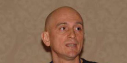 Prof. Dr. Hans Nauwynck